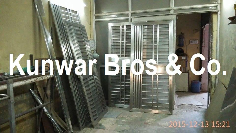 Steel Entry Door Manufacturers Image Collections Doors Design Modern