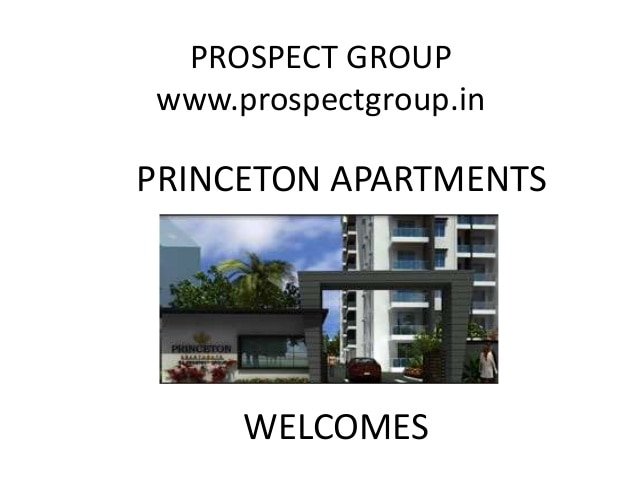 Ready to move Apartments in Bangalore Begur with all Amenities 2BHK and 3BHK Prospect Princeton Apartments