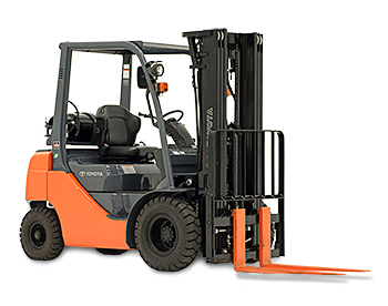 Fork lift:   We rent cranes and fork lift to people of Chennai, all over Tamil Nadu and Andhra. We rent equipments like cranes and fork lift for construction purposes, material handling requirements and several other similar requirements.