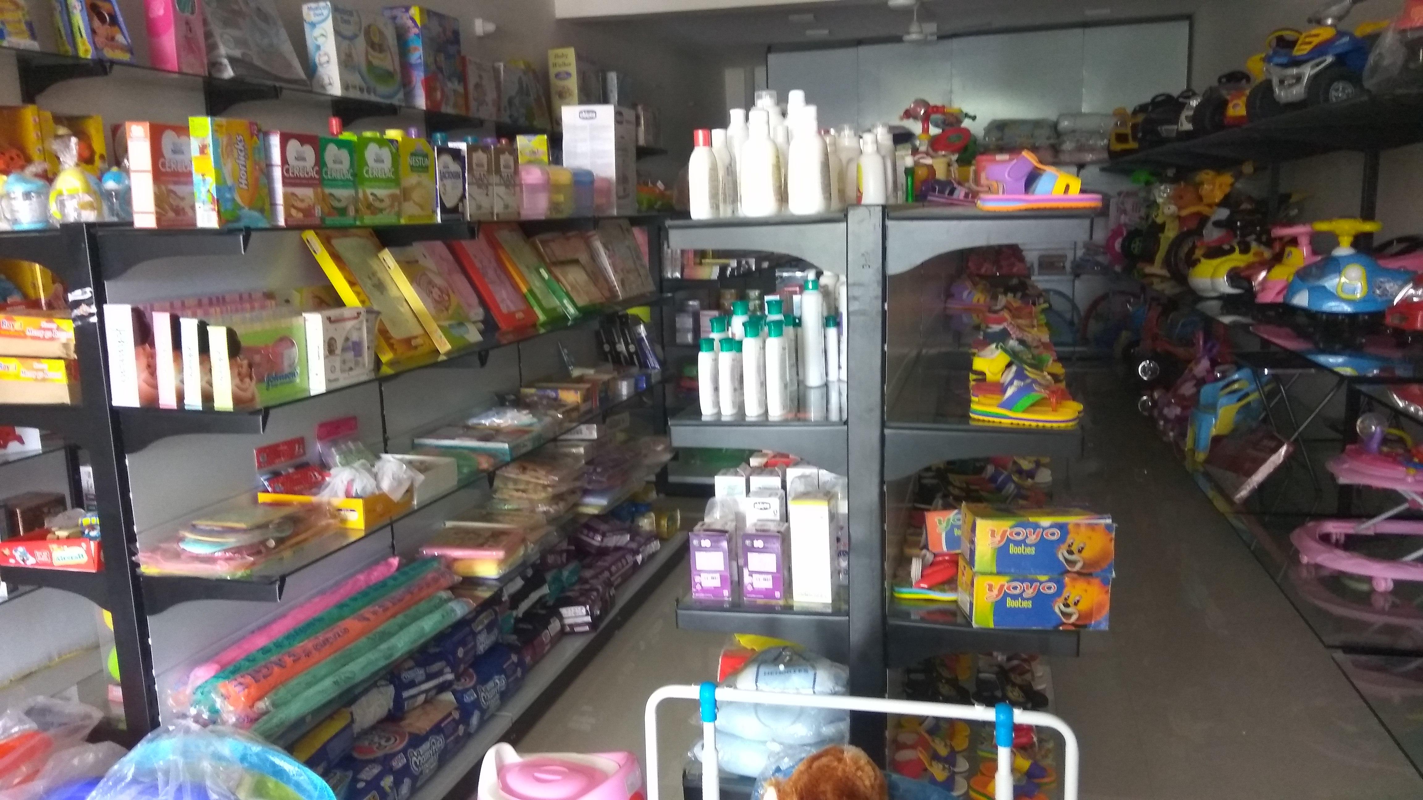we are the Supermarket Racks Manufacturer in Dindugal we are the Supermarket Racks Manufacturer in Tamilnadu  we Services entire Tamilnadu