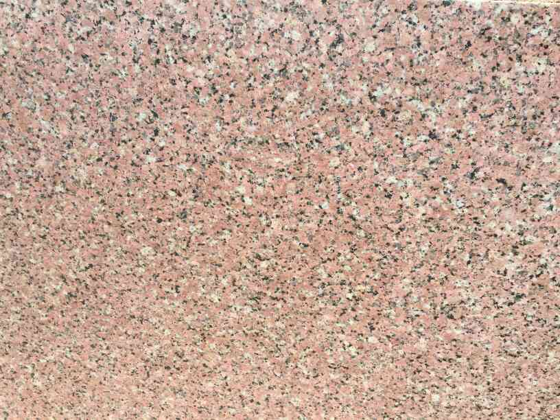 We are supplier of Rosy Pink Granite with best quality & well finished. We are supplying in export also.
