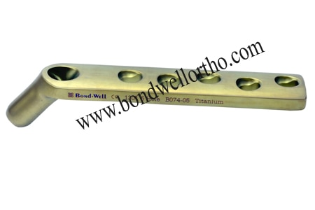 Product Name:-  DHS