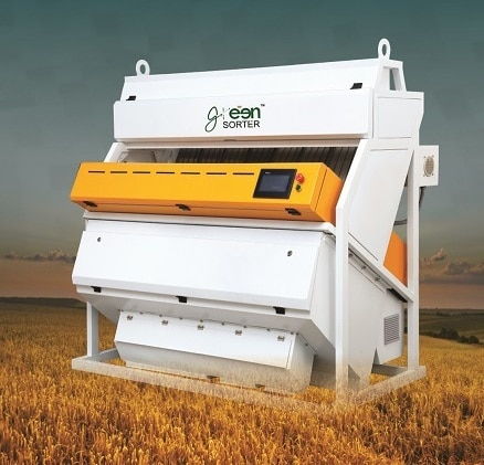 DALL SORTING MACHINE DHALL SORTING MACHINE Dall Sorting Machine Manufacturers In Chennai Dhall Sorting Machine Manufacturers in Chennai  Are You Looking For Best Dhall Sorting Machine Manufacturers in Chennai Kindly Please Contact : +91 9884098878 +91 04424450518 Our product range includes a wide range of Dal Sorting Machine such as Guargum Split Sorting Machine (Camsort), Guargum Split Sorting Machine (Pappu), Bauger Sorting Machine (Pappu), Bajra Sorting Machine, Avarai Dal Sorting Machine, Bauger Sorting Machine (X Sort) and many more items.