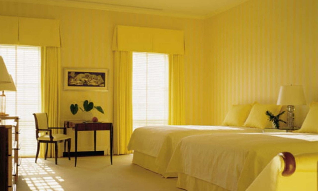 Interior designer in Chennai.   Designers have a lot of responsibility for what they create. After all, the result of their work is permanent. That's why you need to choose an Interior Designer who knows how to deliver both aesthetic appeal and sensible plans. Our qualified Interior Designer, who understands that balance. With years of experience in Interior Designing they have continually worked towards delivering unique design solutions, on schedule and within client budget. The total concept designing is done by self, they go ahead with the implementation. Have experienced in handling, designing the finest Hotels, commercials residential, refurnishing, redoing interiors of hotels, restaurants, rooms, lobby, lounges, bars, health clubs and spa.   for more details contact us @9840859615.