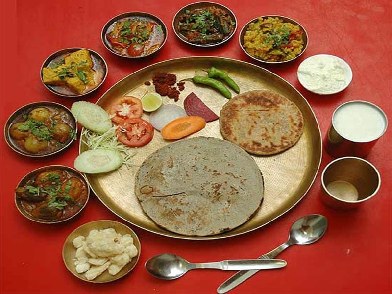 We are leading food chain in Ahmedabad with more than 16 branches providing various varieties quality food dishes and also offering a catering services in Ahmedabad.