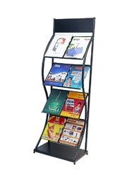 Magazine Display Stands Suppliers In Chennai Magazine Display Stands in Suppliers Tamilnadu Magazine Display Stands Suppliers  in India