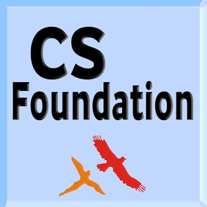 CS FOUNDATION CRASH / LONG TERM COURSE.HURRY, limited seats|| 7795400014 / 15 Ensure success in CS FOUNDATION with the undisputed leader in CS FOUNDATION Prep.Learn the techniques from experts and gain the advantage to crack CS FOUNDATION exam limited seats. Register Today.