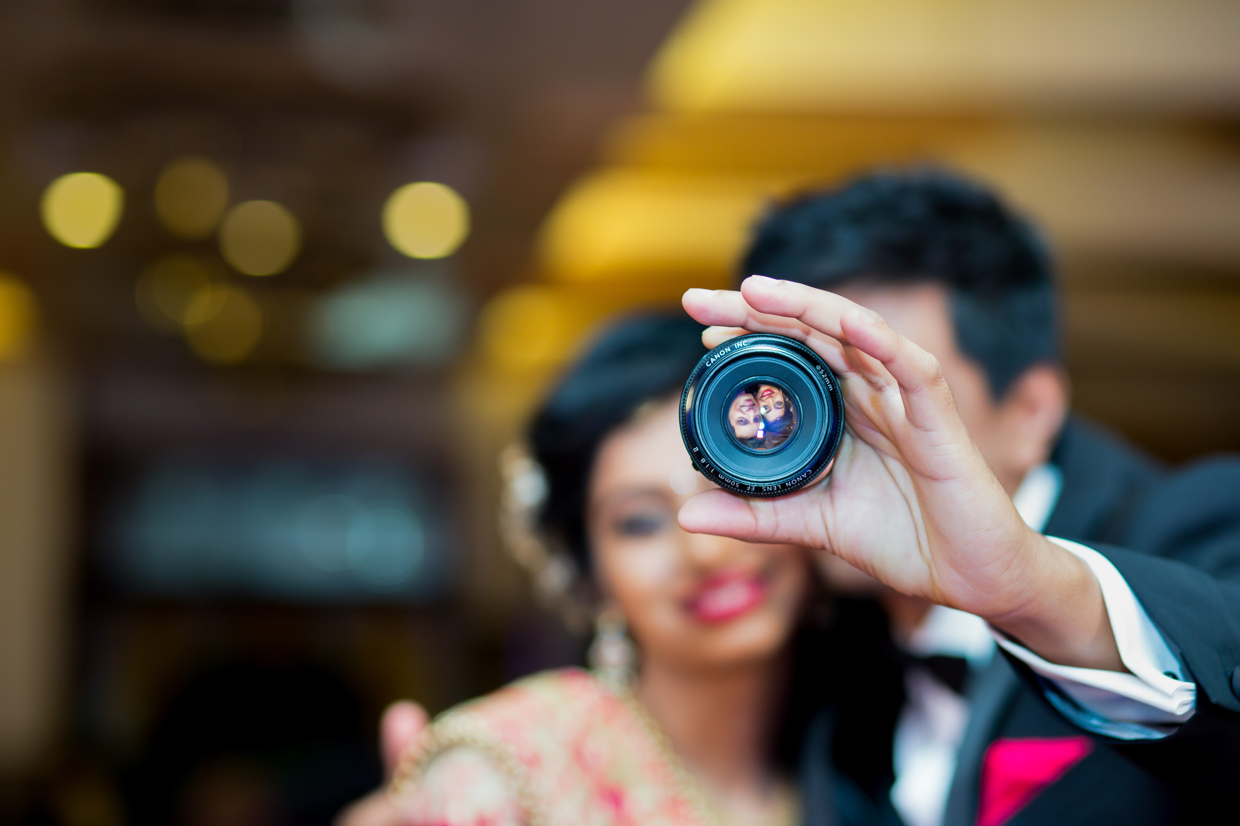 candid photography only at devistudio malleswaram candid at its best