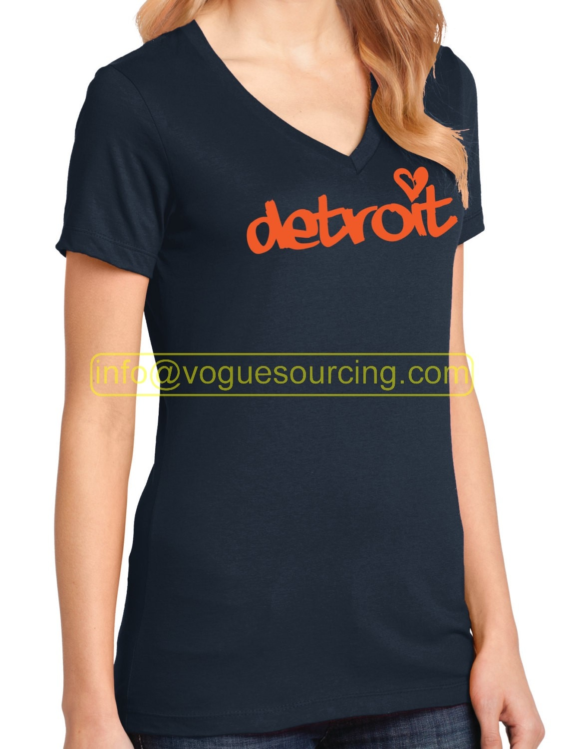 Design your own t shirt europe - Womens T Shirts Manufacturers Exporters In Tirupur India Asia Europe Uk