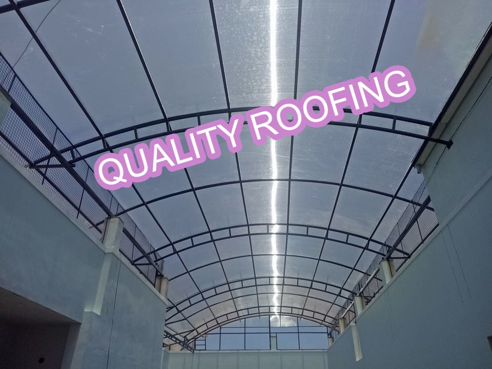 Badminton Roofing Contractors In Chennai We Are Doing All Type Of Roofing  Best Quality And Best