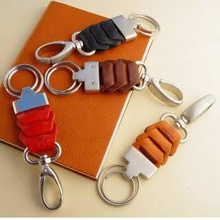 Aknoba has vast variety of leather goods. All the below mentioned leather products simply indicate that you can count on Aknoba for world-class leather goods.  Leather Corporate Gifts Leather Belts  Leather Bags  Leather Ladies Bags  Leather Goods