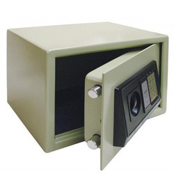 Manufacturer Of Heavy Duty Safes In Mumbai  We provide Heavy Duty Safes, heavy duty metal lockers with electronic - mechanical combination locking system. Our complete range conforms to international quality standards and fulfill the needs of customers. We offer these products at highly competitive price.