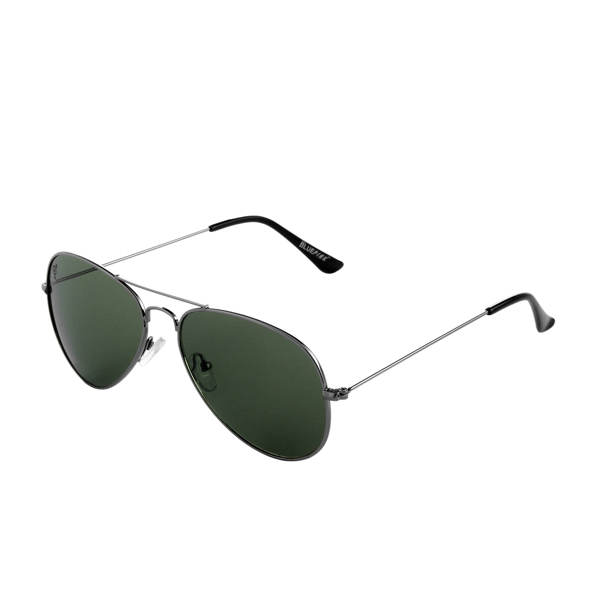 The Blue Pink Sunglasses  Sunglasses manufacturer in delhi for best price