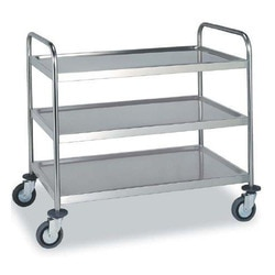 S.M.Engineering is the Best Manufacturer for Commercial Kitchen Trolley in Sakinaka, Andheri, MUMBAI.   S.M.Engineering  is the Best Manufacturer for Commerical Kitchen Equipment in MUMBAI   Commerical Kitchen Equipment  Manufacturer in India, Commerical Kitchen Equipment  India, Commerical Kitchen Equipment Manufacturer, Commerical Kitchen Equipment  and Food Processing Equipment Manufacturers company with offices in Maharashtra   S.M.Engineering  is the Manufacturer for  Commercial Refrigerator, Commercial Kitchen Equipments, Food Processing Equipment, Commercial Kitchen Trolley, Canteen Kitchen Equipments, Restaurant Storage Racks, Kitchen Sink, Barbecue Grill, Metal Storage Locker  S.M.Engineering   is Commerical Kitchen Equipment the Best in Sakinaka, Andheri, Mumbai, India, Air Dryer Manufacturer in India, Commerical Kitchen Equipment  India, Commerical Kitchen Equipment Manufacturer Manufacturers, Food Processing Equipment in Andheri, Mumbai, India.   S.M.Engineering, Mumbai is a Manufacturer and solution provider for Creative Thinking.   We are capable to provide customized solution instantly for each and every problem  related to Commerical Kitchen Equipment.  Work As a Team   We are a team of self driven, result oriented technocrats working in the field of  Food Processing Equipment for last 15 to 20 years.   Provide Best Support   Great product must come with great support, don't you think? We are here for you 24/7 so drop us a note.    S.M.Engineering Provides Products as :  Commercial Refrigerator Service Display Counter Dining Furniture Commercial Kitchen Equipments Food Processing Equipment Commercial Kitchen Trolley