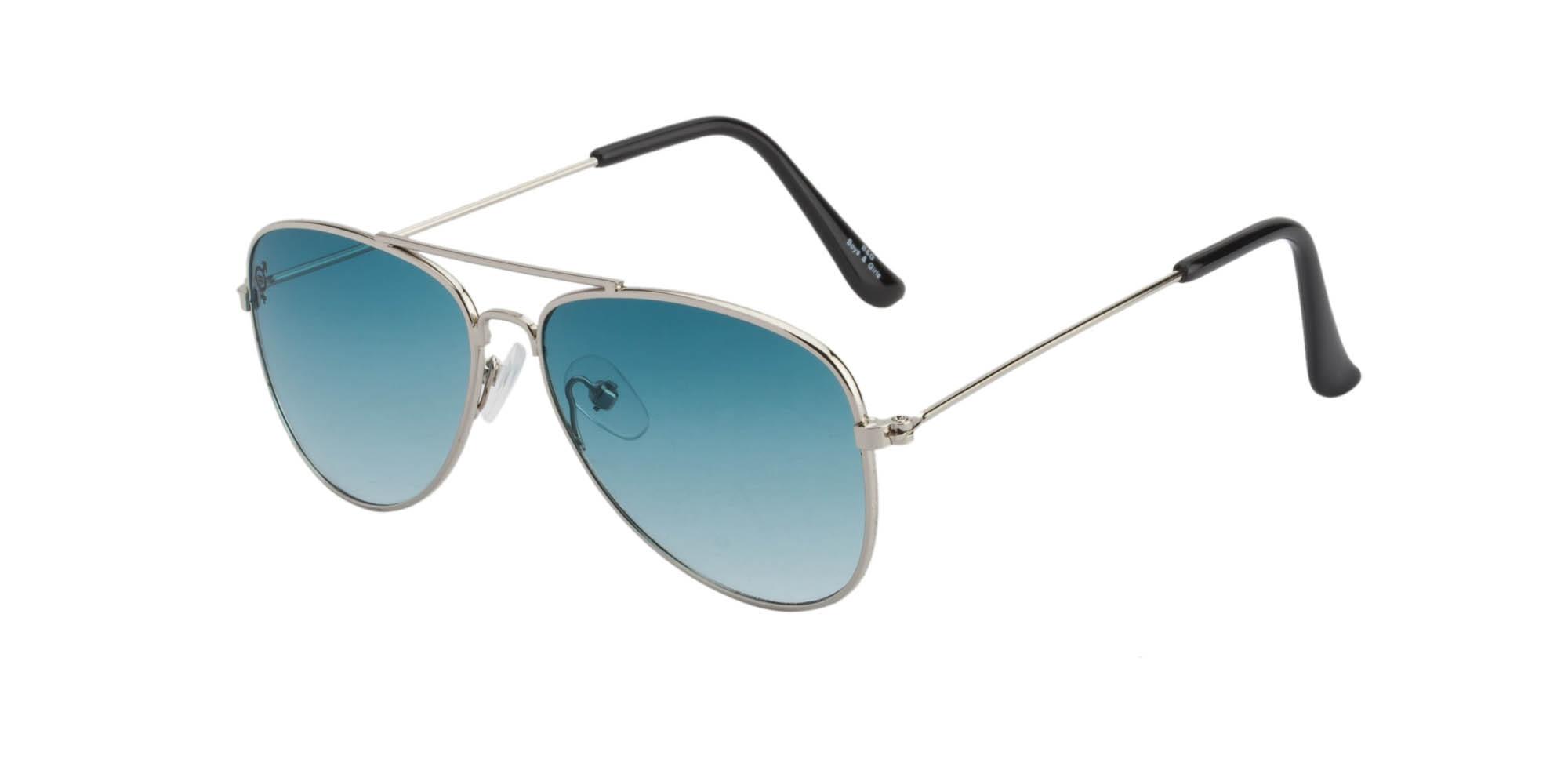 kids sunglasses  kids sunglasses manufacturer in delhi