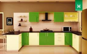 Sagar Corporation Is leading manufacturer of modular kitchen in Ahmedabad, Gujarat, India.  For More Details call: 7070014921