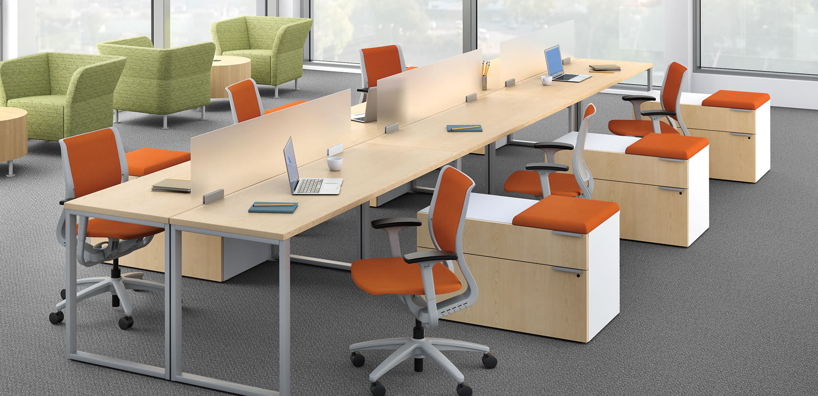 Sagar Corporation Is leading Supplier of all types of Office Furniture In Ahmedabad , Gujarat, India as per client's Requirement.  For More Details  Visit: sagarcorporation.nowfloats.com