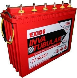 inverter battery dealers in bannerghatta road bangalore L N BATTERIES