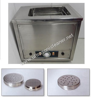Trans-o-Sonic is the best Manufacture of Ultrasonic Spinnerate Cleaner in Mulund West, Mumbai, Maharastra, India.