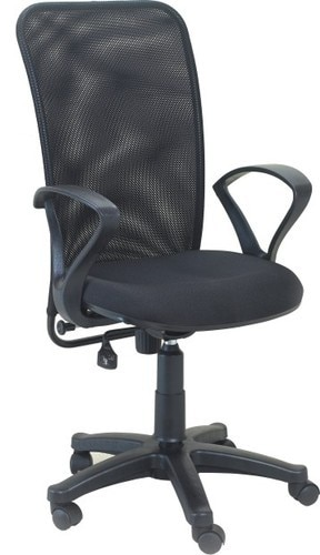 #Net Chair for Office Executive from Rs 2, 500/- to Rs 3, 300/-