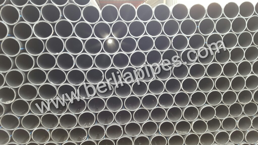 Hdpe pipes are the most cost effective and efficient pipelines that are being used by modern world.  www.berliapipes.com   BERLIA PIPES- HDPE PIPE MANUFACTURERS IN INDIA