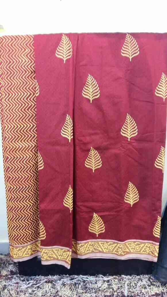 winter sale up to 10% on handloom Sarees and Salwar at Kalkaji