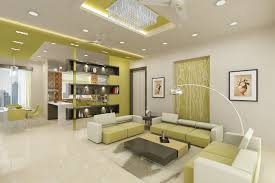 Want to get yourself a beautiful interiors for your office?  Real Selection is leading interior designer in Ahmedabad.  We are an architectural practice devoted to simplicity. We are led by our desire to create meaningful spaces that enhance the quality of your life.