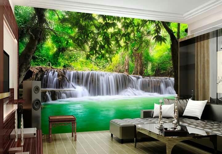 Coustmize Wallpaper