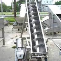 We Manufacture large variety of Conveyor Systems. These systems are utilized in various industries for inclined transportation of bulky material. Our systems offer an efficient and fast method for material transportation. These systems are manufactured from high grade material and have long service life.