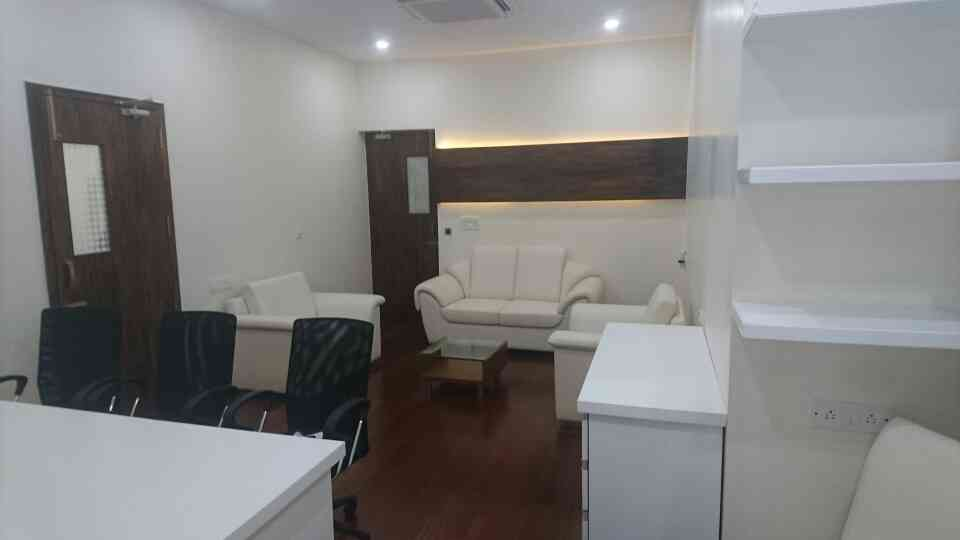 best office interiors in bangalore. we under take turnkey interiors for offices.