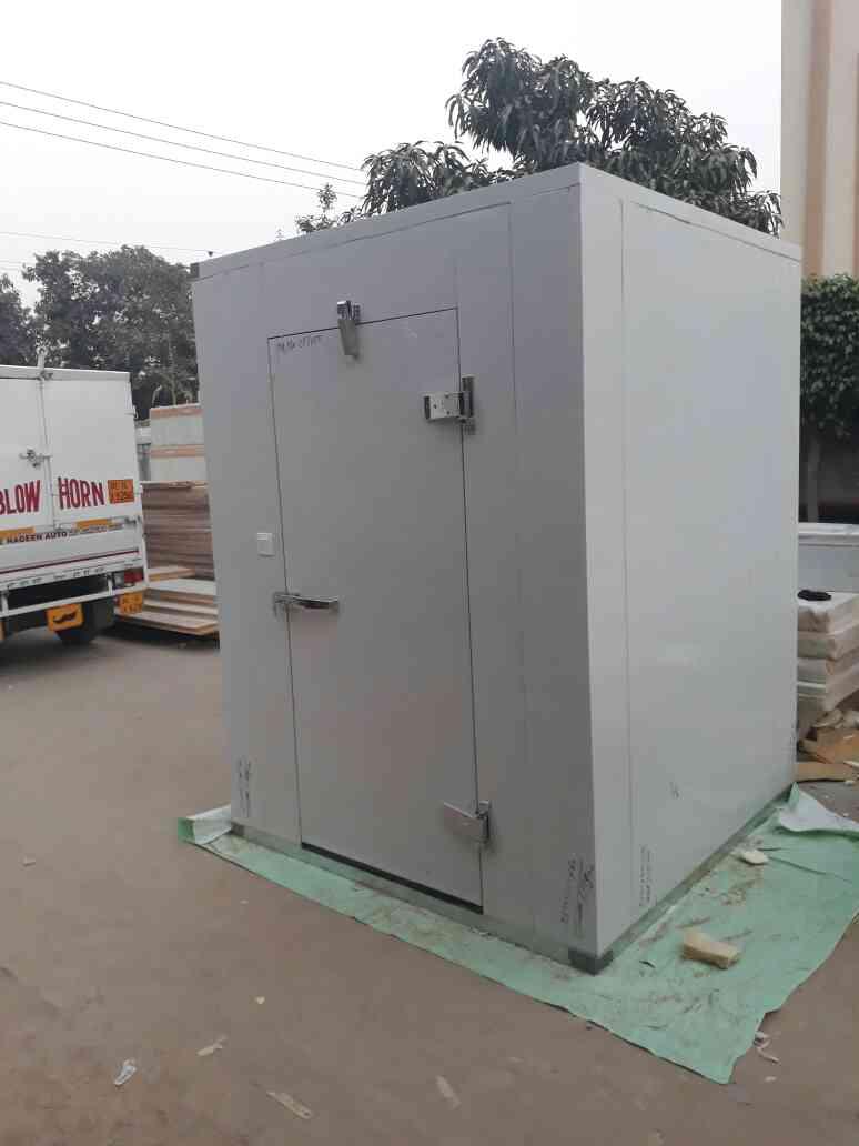 static dryer for drying pasta 300 kg