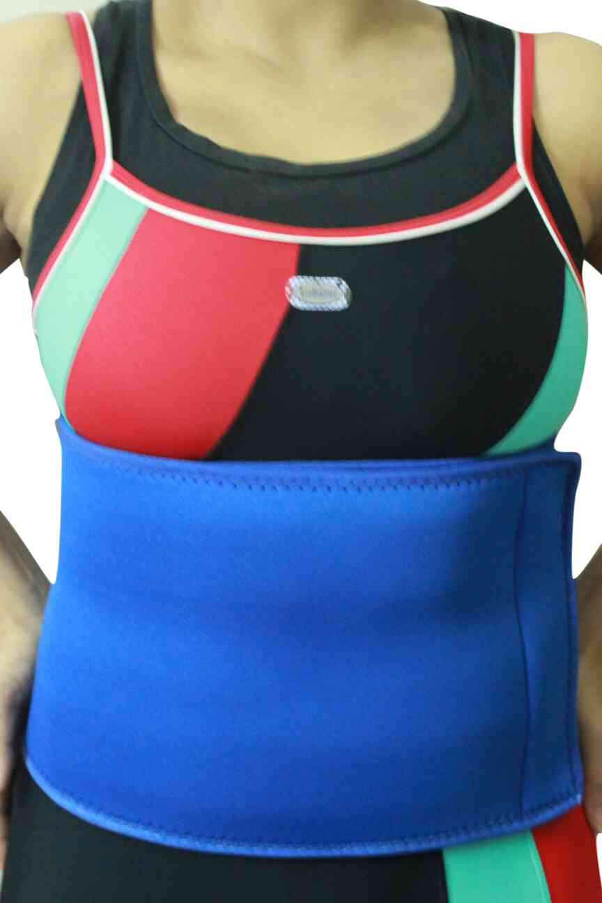 Waist trimmer dealer in Bangalore used for abdominal compression Mainly used in post pregnancy