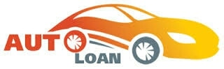 Pre-Owned Car Loan  We offers pre-owned car loans up to 100% on the valuation of the car. With attractive interest rates and loan tenure up to 5 years, We do Car Loan makes it possible to own wide range of certified/pre-owned cars quite conveniently. For more information cal Kishore 9841008289/ 9841008558