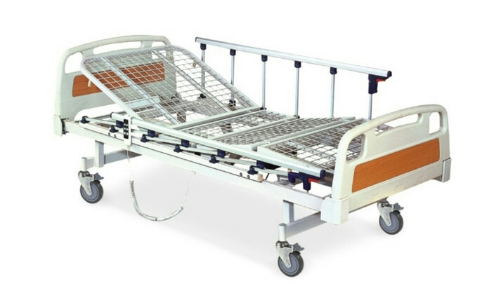 Motorized Hospital Bed dealers in Bangalore  We are dealers for imported remote controlled hospital beds. available at a reasonable price