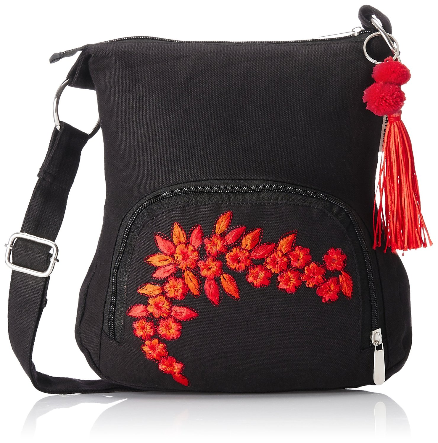 LeoRESALE BAGS IN CHENNAI  Bags provide Messenger . It is balck colour.And it designed with Top Handle BAGS RETAILS IN CHENNAI and Long adjustable Strap. BAGS FOR SALE IN CHENNAI Best Smart Laptop Excellent  Dealers In Chennai. In Chennai