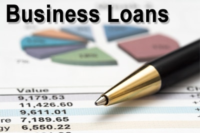 We are CONSTRUCTION LOAN CONSULTANT LOAN IN CHENNAI one of the leading loan providers such as CONSTRUCTION LOAN IN CHENNAI Business Loans NRI LOAN CONSULTANT IN CHENNAI and Mortgage Loans etc in Chennai. Our motto is to bringing the best of value to our customers, we also care as much about our customers.