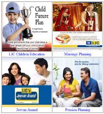 PART Time jobs in LIC  A Job(commission  based) that allows you to be your own boss- Life insurance consultant directly with LIC of India.(part-time or flexi-time)(It's not MLM or network mktg.)  Start Earning your Second Income.Use Weekends /spare time Productively.Join LIC as Advisor.Royalty Income, Flexi-Time, Strong Brand.Call Ajay 9845136164 or visit www.licajaygupta.com