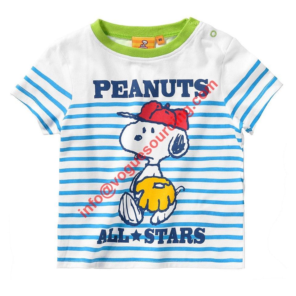 Design your own t shirt europe - Baby T Shirts Manufacturers In Tirupur India Uk Europe Usa Australia