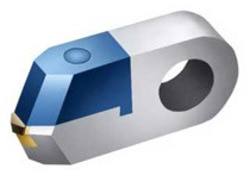 Manufacturer Of Posalux Type Tools In Mumbai  Avail the most immaculate range of diamond tools from us. The array of diamond tools includes diamond flywheel, diamond hammer and posalux diamond tools. We are also engaged in the dealing of compressor pins turning tools. The unmatched quality and unbeatable performance of diamond tools in the respective applications has attracted national as well as international clients.