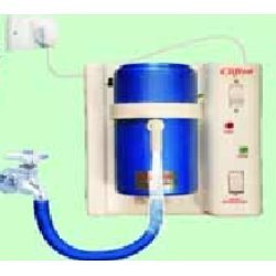 Instant Electric Water Heater  Instant geyser and instant water heater with 3 year guarantee operated by electricity and available at economic price.  #InstantGeyserWaterHeater