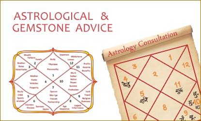 Best Astrology Services in Delhi  Now, consult best astrologer in Delhi at Shubh Gems for all your Problems & to improve your life. Also, get online astrological consultation. Ask any question and get answers from qualified astrologer. Ask any question related to Marriage, Business, Job, Children & future. Shubh gems have team of best astrologers in delhi. Get expert advice from best astrologer in Delhi. Get your personalized horoscope (Birth Chart ) & Gemstone recommendation as per your horoscope. All the Predictions & remedies are based on Indian Vedic principles. Get online astrological consultation from best astrologer in Delhi. Shubh Gems also deals in certified natural astrological gemstones. Only natural gemstones have the power to give astrological benefits. So, always ask for a certificate of authenticity when you buy a gemstone. Provide us your birth details (date of birth, Time of birth & place of birth) & get your own personalized horoscope & astrological consultation too.  Call +91-8010555111 to fix an appointment with best astrologers in Delhi, India.  http://www.shubhgems.in/astrology/