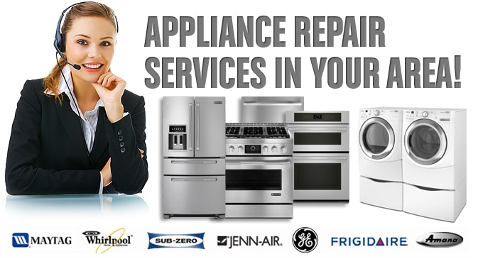We are Providing Repairing and Maintenance Service for AC.