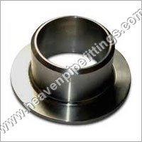 Manufacturer of Stainless Steel Short Stub End in India    Our company is one of the distinguished suppliers & exporters of high grade Short Stub Ends to our clients. Our trusted manufacturers fabricate these products using the best quality metal and other allied materials. This product is used in a wide array of industries. Clients can avail these in different specifications and dimensions, based on their requirements. These are offered to our clients at market leading prices, and are delivered within the specified time frame.  Features      Accurate dimensions     Robust structure     Corrosion resistant