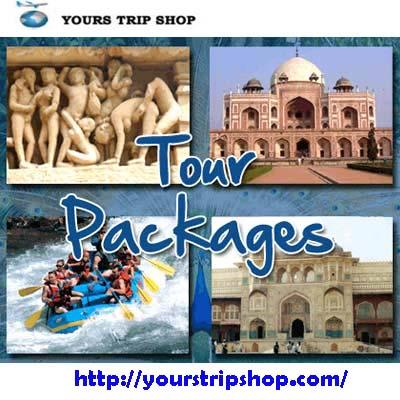 Yours Trip Shop #India, #Europe, #Kerala and #Manali #Tour-Packages – We provide best #Tour_Packages, #Cruise_Packages, #Honeymoon_Packages, #Family_Tour_Packages, #Group_Packages and #Student_Tour_Packages with attractive deals. We provide special offer in #Tours_Packages. Book online Tours Packages & get special discount. Visit : http://yourstripshop.com/special_tour.php