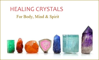 Buy fully Energized & Activated Healing Crystals for Body & Soul.   Buy Healing Crystal online as per your need & purpose in India at Shubh Gems, New Delhi or order Healing Crystals online from anywhere. Shubh Gems, India delivers Certified Natural Healing Crystals without any delivery charges.  For more details call 8010-555-111 or http://www.shubhgems.in/healing-crystals/ for live chat with us  #Healing Crystals #Crystal Therapy #Gem Therapy #Natural Crystal #Rose Quartz #Lapis Lazuli #Turquoise  #Crystal Healing #Healing Crystal in Delhi #Crystal Healing in India #Crystal Healing in Delhi  #Rock Crystal #Malachite #Agate stone #Quartz #Sugilite #Chrysocolla
