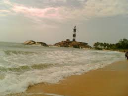 Mangalore Cabs Sri Kateel Tours & Travels, We provide you the Honeymoon Packages, Hotel Booking, Weekend ... PACKAGE TOUR ITINERARY DETAIL. etc
