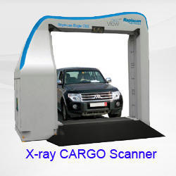 We are the number one Cargo scanner Suppliers in Chennai. Air Cargo scanning is used to provide the highest level of security for all cargo passing through the airports, Harbor, Factories and in other places. Air Cargo Baggage Scanner provides Efficient, Integrated, Easy and Effective screening of Cargo. www.dhonaadhi.in