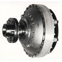 Best Manufacturer For Fluid Coupling  in India.  Hyco Drive Company Mumbai, Maharashtra, India is the Manufacturer of Fluid Coupling, since 1996 in Mumbai, Maharashtra.   We at Hyco Drive Company established in the year 1996 are the Manufacturer and Supplier of Clutches & Couplings. Our products are Fluid Coupling, Shaft Fluid Coupling and Chamber Fluid Coupling. Through our commitment to innovation, cutting-edge technology, high quality products and excellent services, we have been able to deliver value added solutions to the ever expanding needs of our clients. The company employs state-of-the art technology and highly skilled human resource to work. We offered Repairing and Maintenance Services to our valuable clients.   We have established a world-class infrastructure that is equipped with a long list of efficient machines that support us with the hassle free production and storage of the entire compilation. For accelerating all business practices, we have segmented our entire set-up into several departments such as quality control, sales and marketing, warehousing and packaging, logistics, administrative and several others. Our team of experienced research and development professionals works constantly to further improve the quality of our products and services.   Our company is growing constantly under the intelligent guidelines and leadership of our honorable manager Mr. Shriram R. Mhaskar. Regular motivation and magnificent industry experience & knowledge of our mentor have helped us in putting our best efforts to achieve the organizational goals.   Hyco Drive Company Mumbai, Maharashtra, India is the Manufacturer of :   Fluid Coupling  Fluid Pulley  Safety Chuck  Clutch Brake Liner  Free Wheel Clutches  Electromagnetic Brakes  Brake Motor  Geared Motor  Thrustor Brake  Brake Drum Coupling   Company Fact sheet   Basic Information  IndiaMART TrustSeal  Nature of Business  Manufacturer  Additional Business  Supplier  Company CEO  Shriram R. Mhaskar  Key Custom