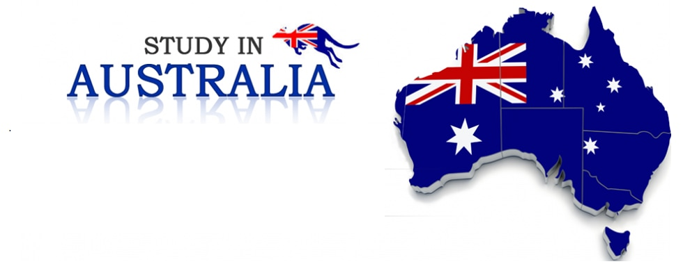 #Study #Abroad in #Australia - Kick Start Your Career Courses : #Business · #Computing #IT · #Engineering · #Science · #Building Construction http://sevenseasedutech.in/study-abroad/study-in-australia/