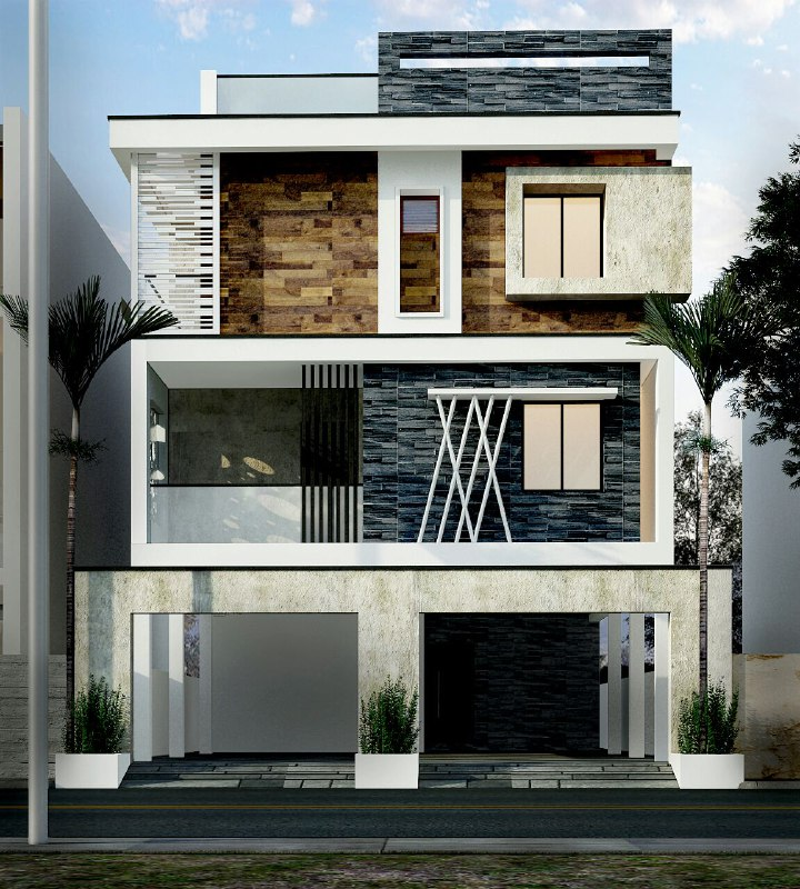 Project Name - Aura in urapakkam Building Contractors in chennai Builders & interiors contractors in chennai Builders in chennai  Contact - Shiva Shankar - 9710071717